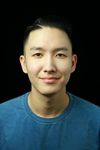 Kyu Simm